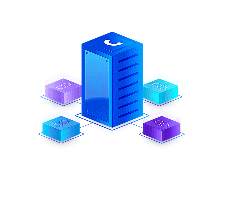 Free custom URL Shortener